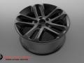 thumbs EMS 3D Scan wheel 7 Reverse Engineering