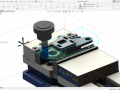 thumbs 2017 10 01 8 27 23 615x333 SOLIDWORKS Composer