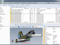 thumbs Windows Explorer SOLIDWORKS PDM