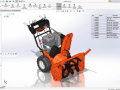 thumbs solidworks 2018 3d interconnect custom properties SOLIDWORKS Composer