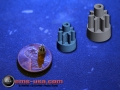 thumbs SB Tiny Gear 1 Comet Photogrammetry