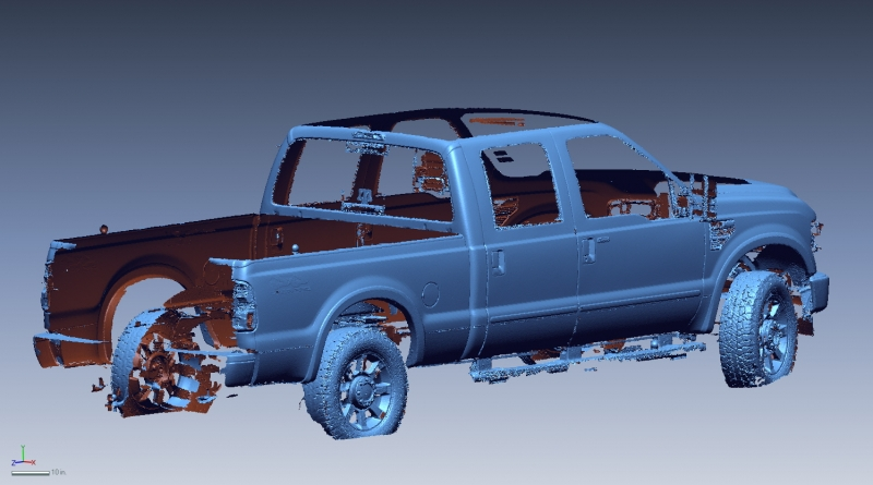 Ford_truck(2)