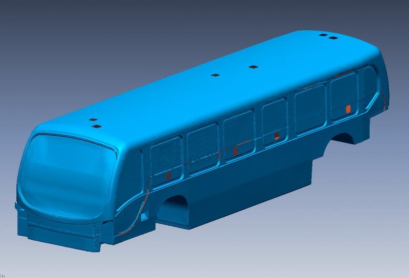 PT_Bus_3