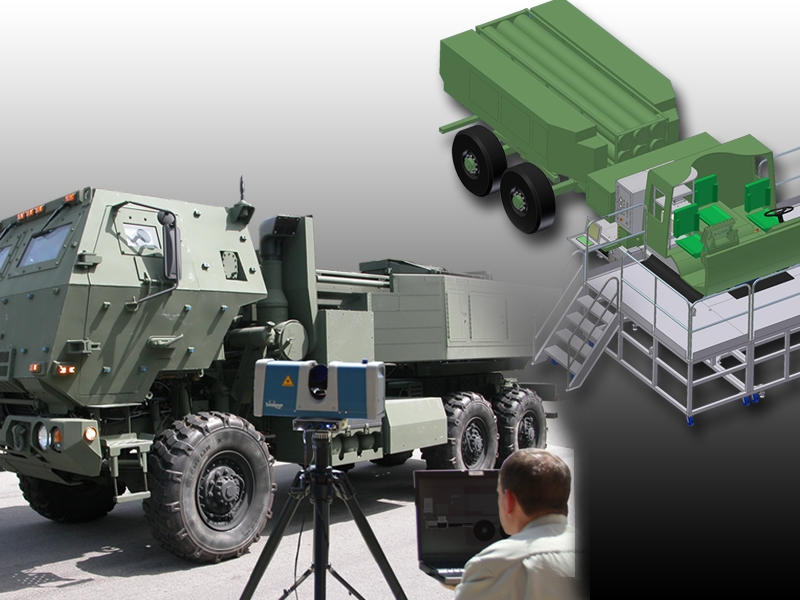 Surphaser_3D_Scanner_Rocket_launcher_trainer_1