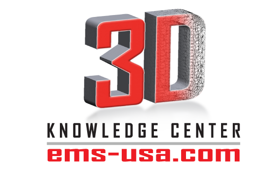 EMS Knowledge Center logo 1 About Us